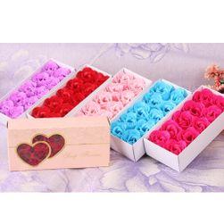 Set de săpunuri în cutie cadou XIk4