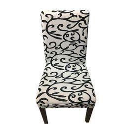 Potah na židli JOK36 r