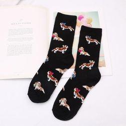 Unisex čarape Mode