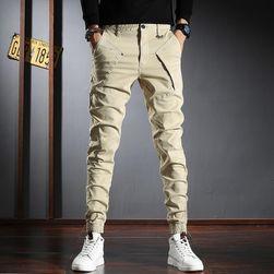 Pánské kalhoty Billie