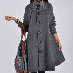 Ženski kaput Jenn