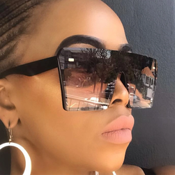 Damskie okulary przeciwsłoneczne SG490
