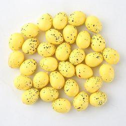 Великденски декорации Egg