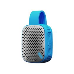 Bluetooth zvočnik WB10