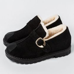 Dámské zimní boty September