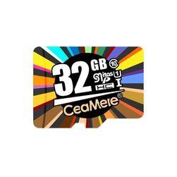 Memória Micro SD kártya PMK06