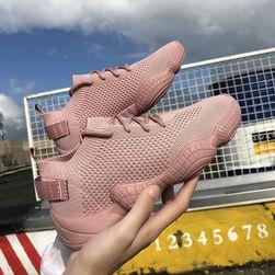 Női cipő edzéshez DB47