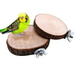 Stajalica za ptice TF5067