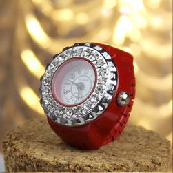 zegarek pierścionkowy  RE45