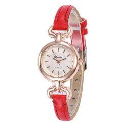 Dámské hodinky DH71