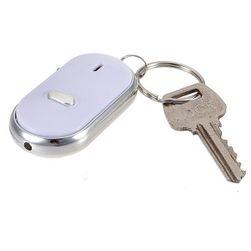 Detektor ključeva sa zvukom i crvenim svetlom