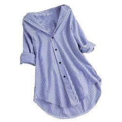 Dámská košile Tarisa