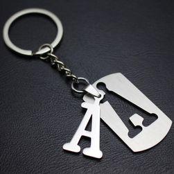 Ключодържател A-Z