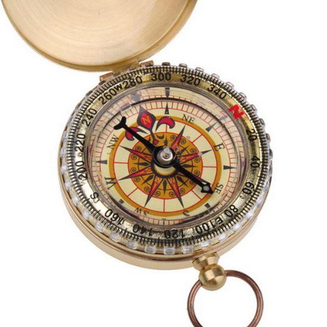Zlati kompas 1