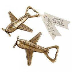 Letecký otvírák - retro styl SR_DS25908668