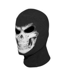 Kayak maskesi SK18