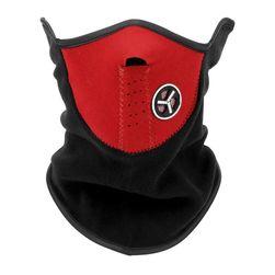 Kayak maskesi SK79