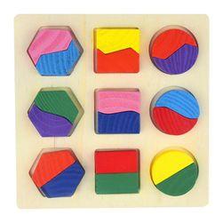 Obrazovna igračka za decu CT17