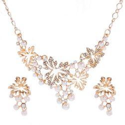Sada šperků AS233