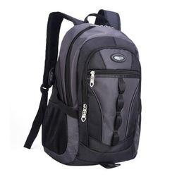 Школьный рюкзак Patrick