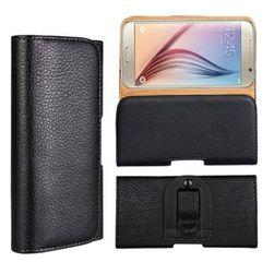 Futrola za Samsung Galaxy S6