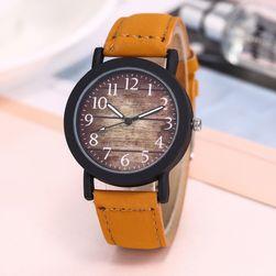 Męski zegarek TT40