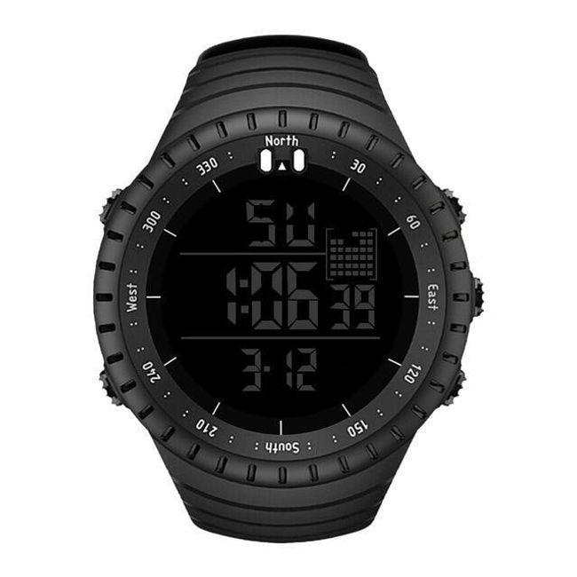 Pánské hodinky MW530 1