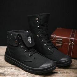 Унисекс обувь Aille
