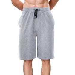 Мужские шорты Craig