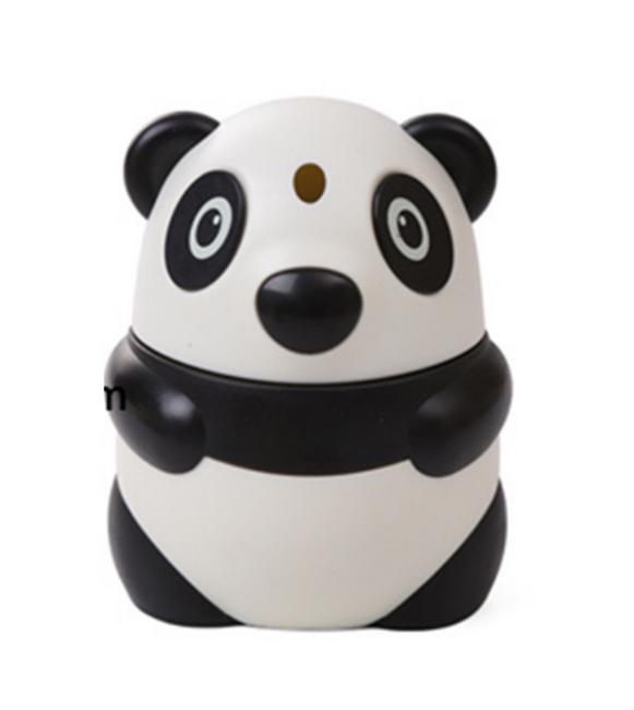 Držák na párátka - panda 1
