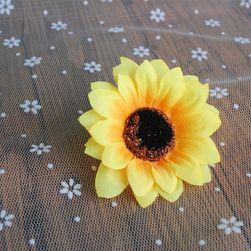 Изкуствено цвете Albie