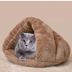Evcil hayvan yatağı PPDM33