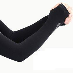 Sportske rukavice SR03