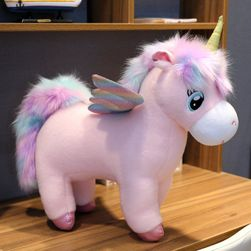 Unicorn de plus Mairi