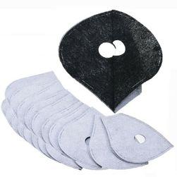 Фильтр для защитной маски KN1