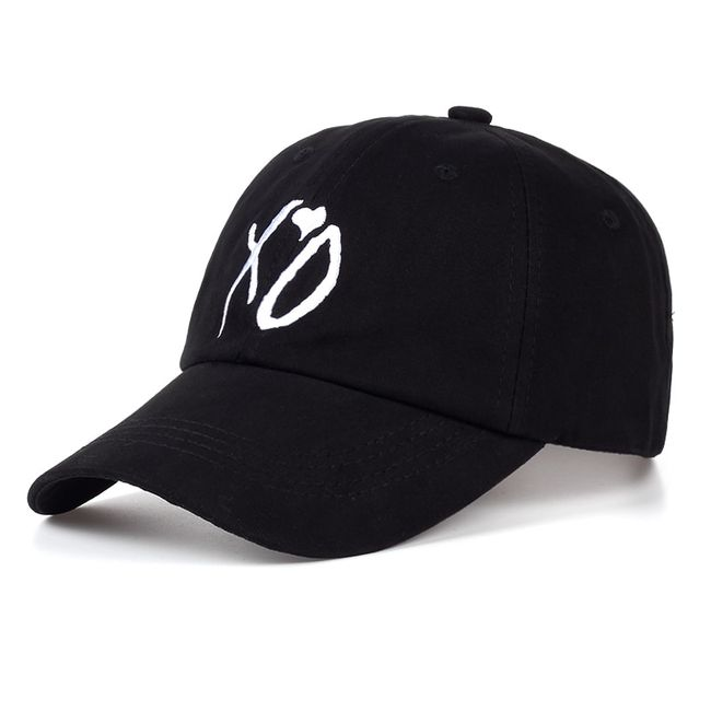 Unisex czapka PC24 1