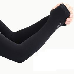 Sportovní rukávy SR03