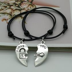 Ожерелье для пары SD41