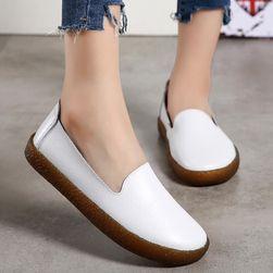 Dámské boty Jeanine