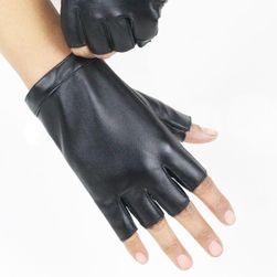 Женские перчатки Uz4