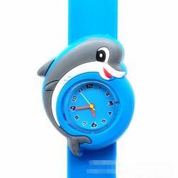 Детские часы AK97