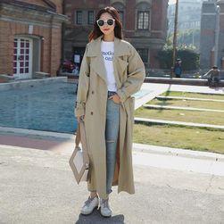 Женское пальто Caderina