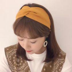 Saç bandı Mirianna