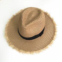 Женская шляпа AK37