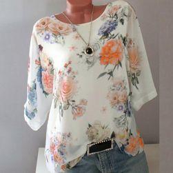 Damska bluza Ronna