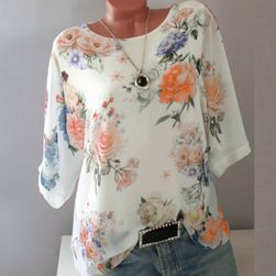 Женская блузка Ronna