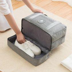 Dámská taška s úložným prostorem Reina