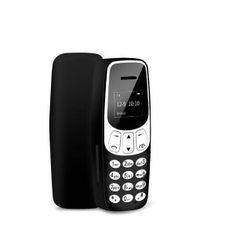 Mini mobilní telefon J7