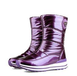Dámské zimní boty Sowi