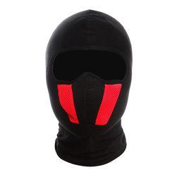 Kayak maskesi SK17